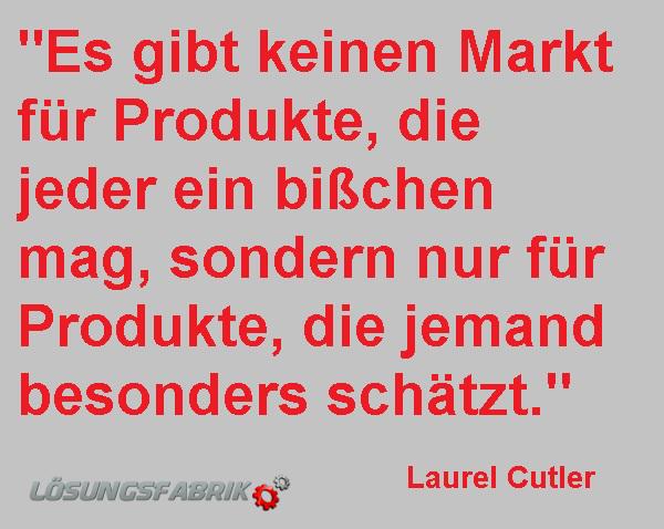 Produkte-schaetzt