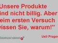 Produkte-billig