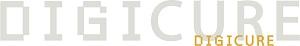 Logo-Digicure