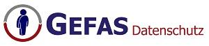 Gefas Logo