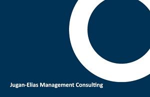 Logo-Jugan-Elias-Management-Consulting