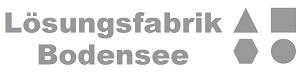 Lösungsfabrik Bodensee