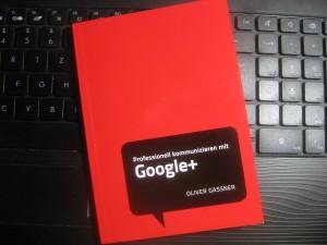 Professionell-kommunizieren-mit-google+