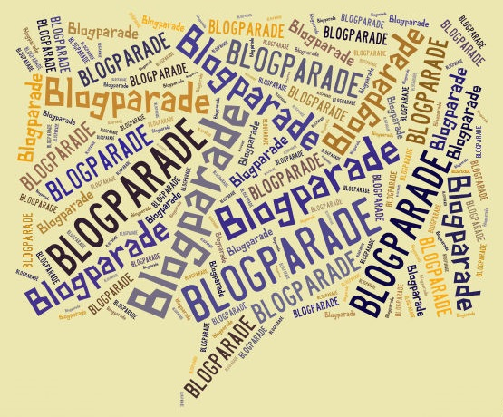 Blogparade - was ist Qualitaetsmanagement
