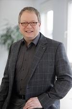 Benedikt Sommerhoff - Deutsche Gesellschaft für Qualität