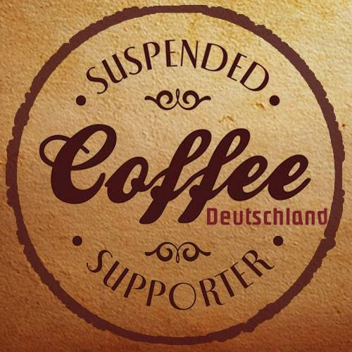Suspended-coffees-germany-deutschland
