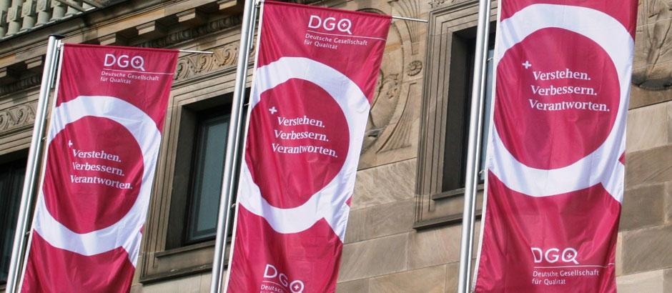 DGQ-qualitaetstag-groß