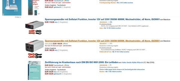 Suchergebnis ISO 9001