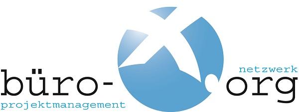 LogoX_original