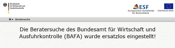 BAFA-Beratersuche-fuer-Qualitaetsmanagement