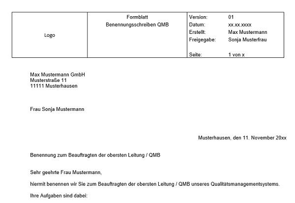 Vorlage-Benennungsschreiben-QMB-BdoL