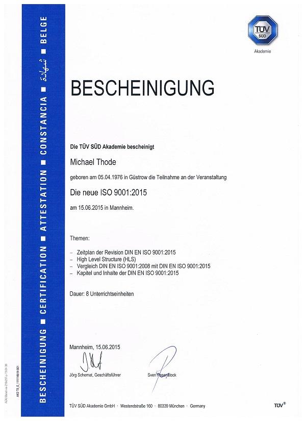 Bescheinigung-ISO-9001-2015