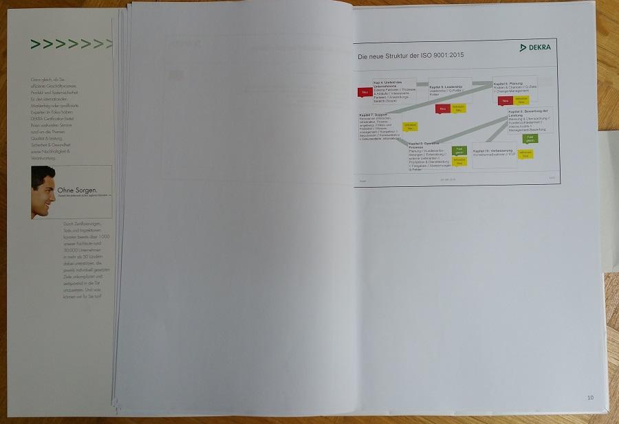 Dekra-Mappe-ISO-9001