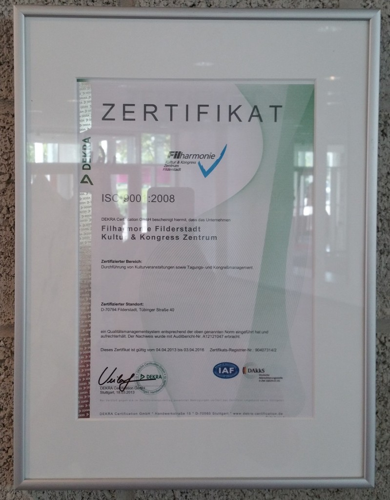 FIlharmonie-ISO-9001-2