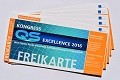 QS-Excellence-Kongress-k