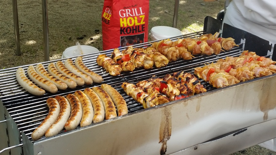 QS-Excellence-Grill-2
