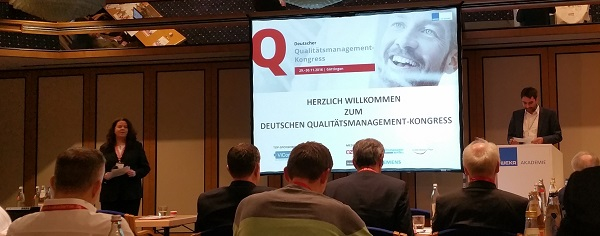 qualitaetsmanagement-kongress-5