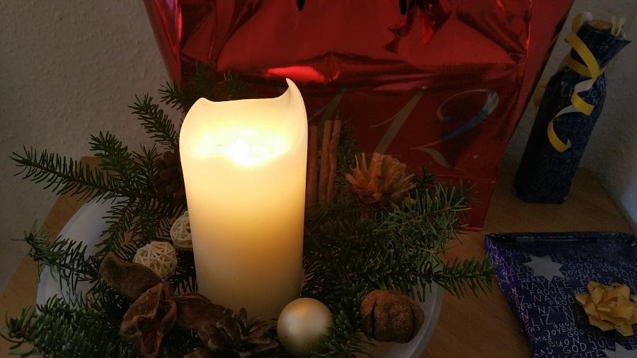 weihnachtens-bild